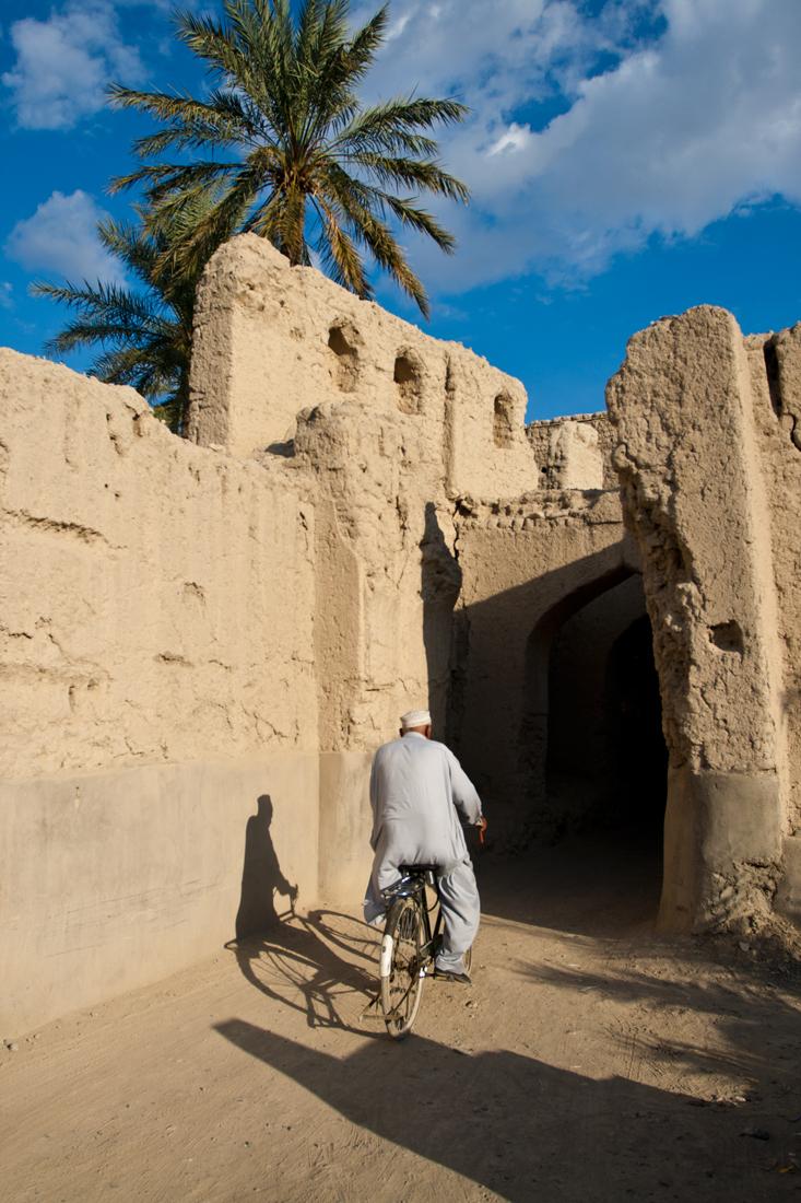Paseo-en-bicicleta