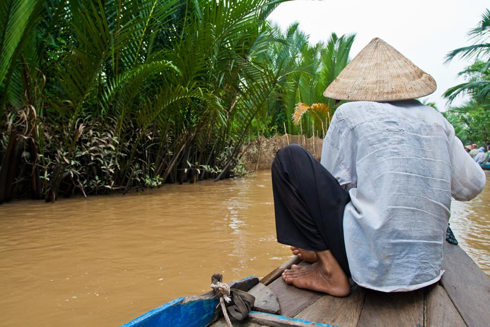 Paseo-en-el-Mekong