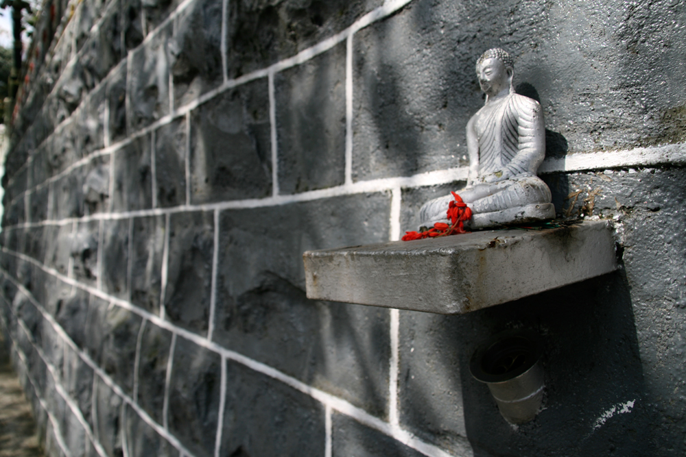 Pequeño-Buda