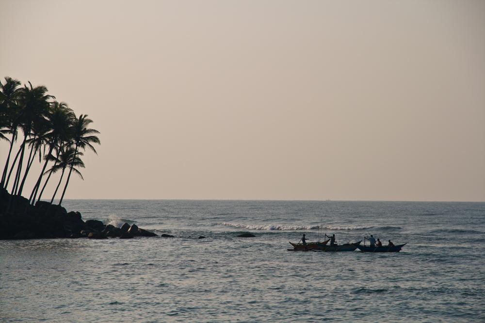 Pescadores-al-amanecer