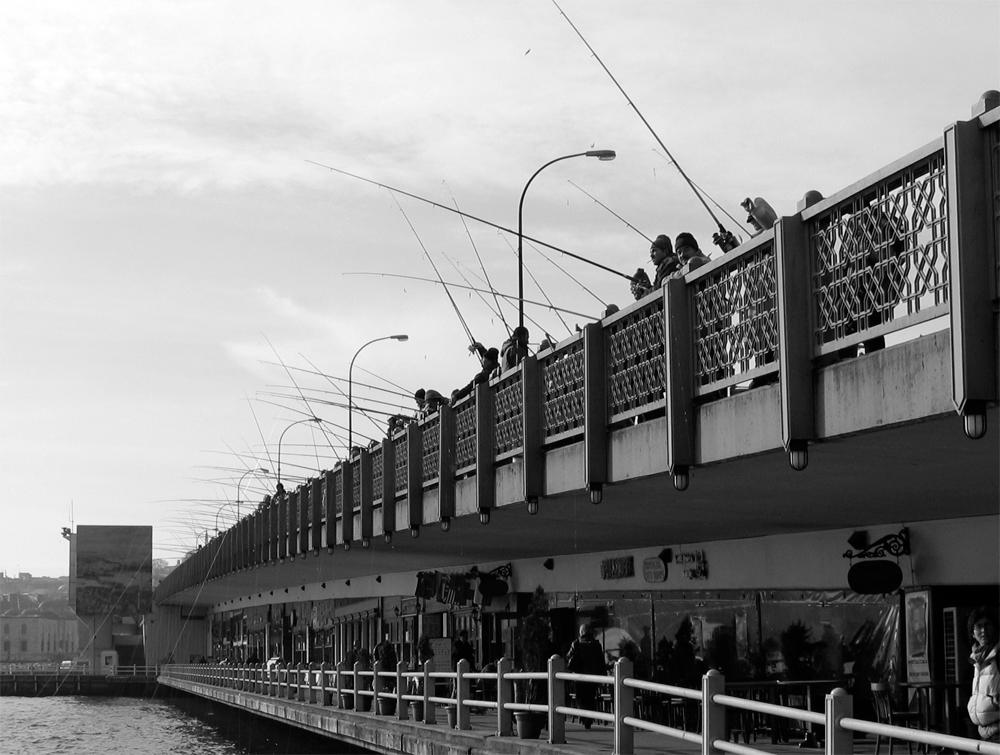 Pescadores-en-Galata