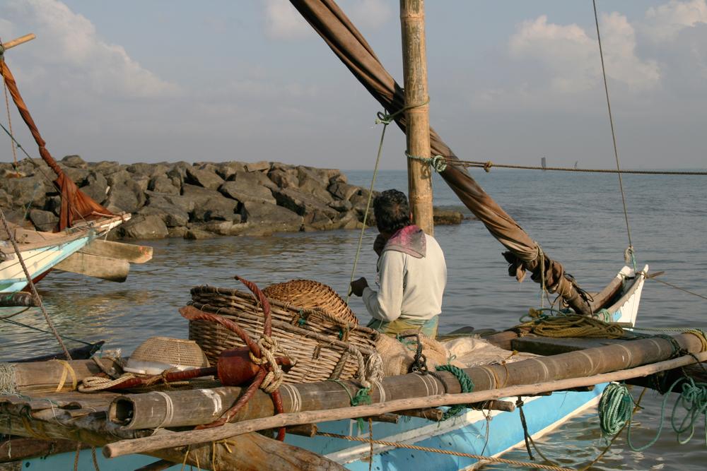 Pescadores-en-Negombo-III