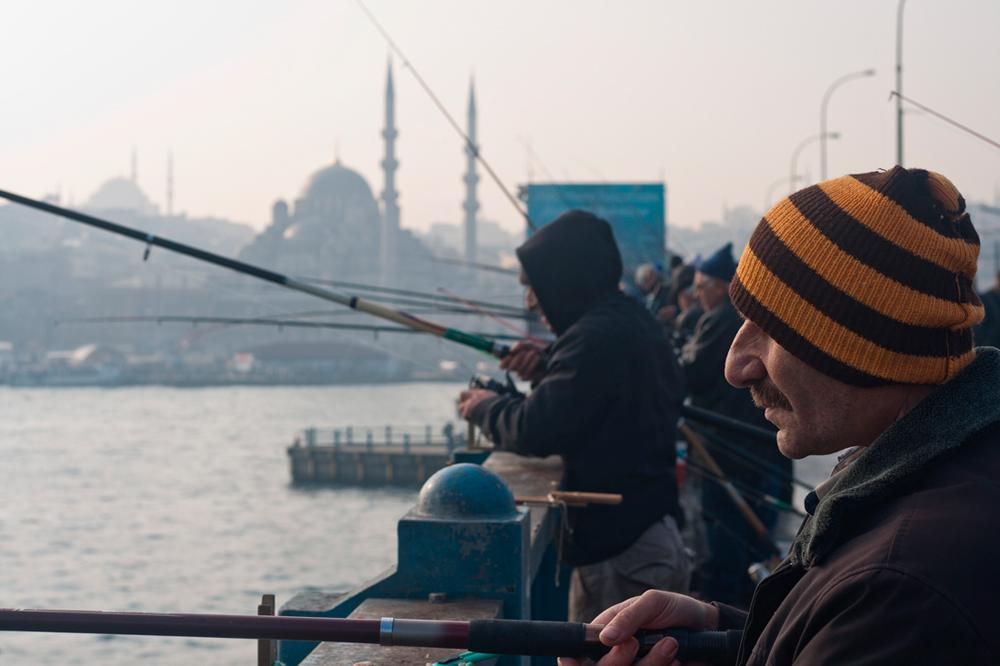 Pescadores-en-invierno