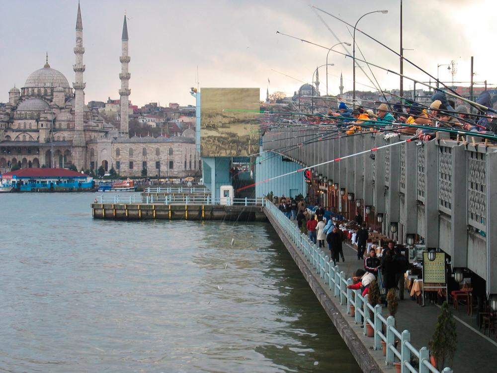 Pescadores-y-mezquita-nueva