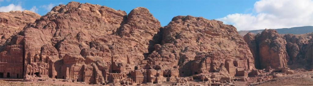 Petra-II