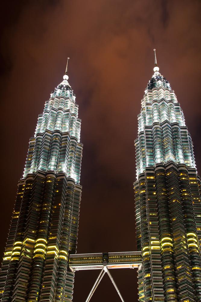 Petronas-Iluminadas-III