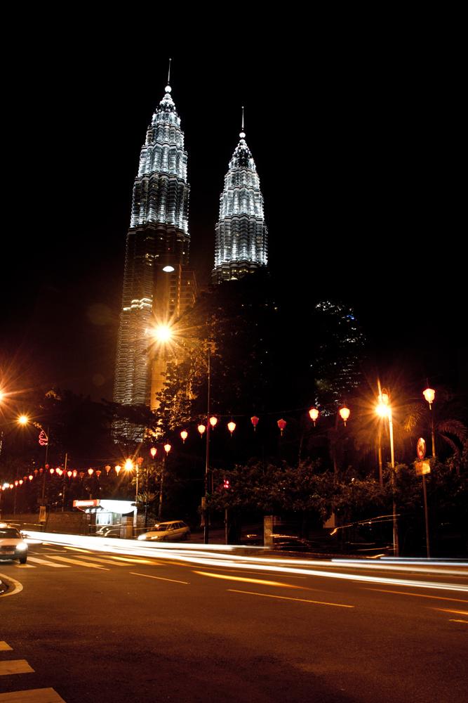 Petronas-Iluminadas-IV