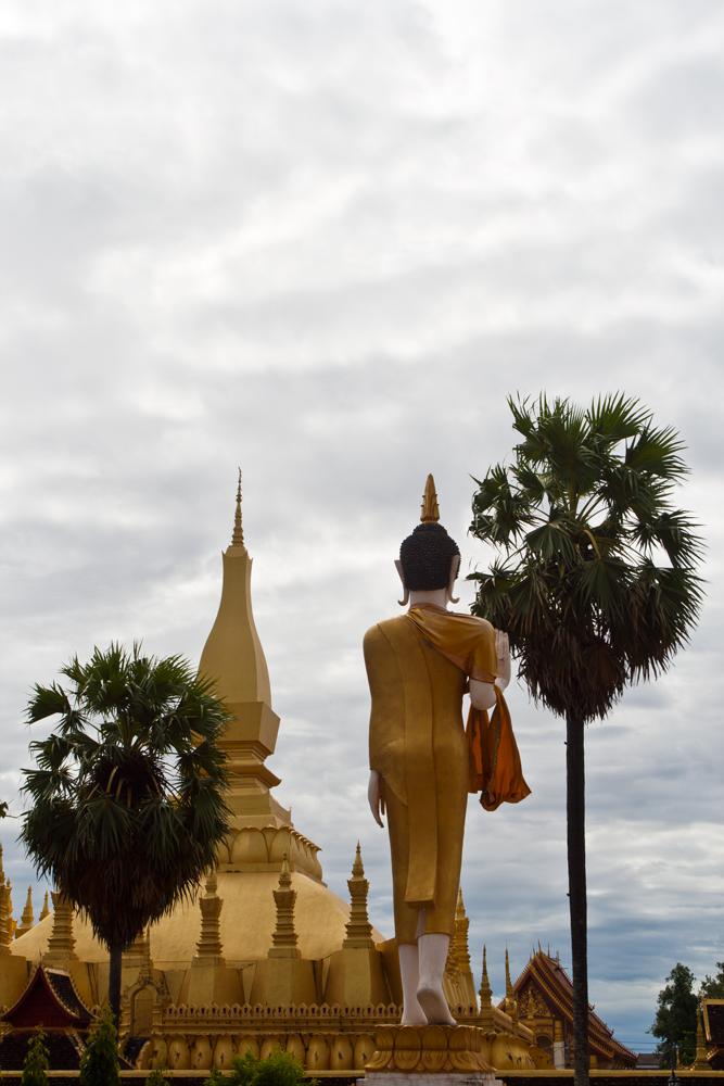 Pha-That-Luang-II