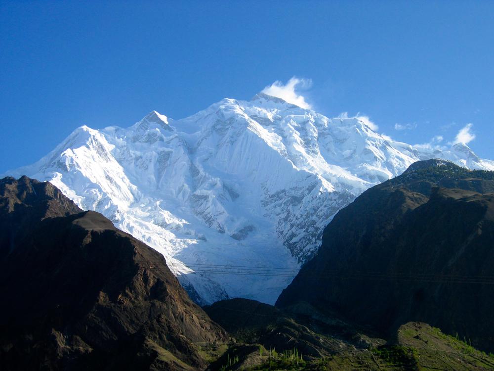 Pico-Diran-en-el-Valle-de-Nagar