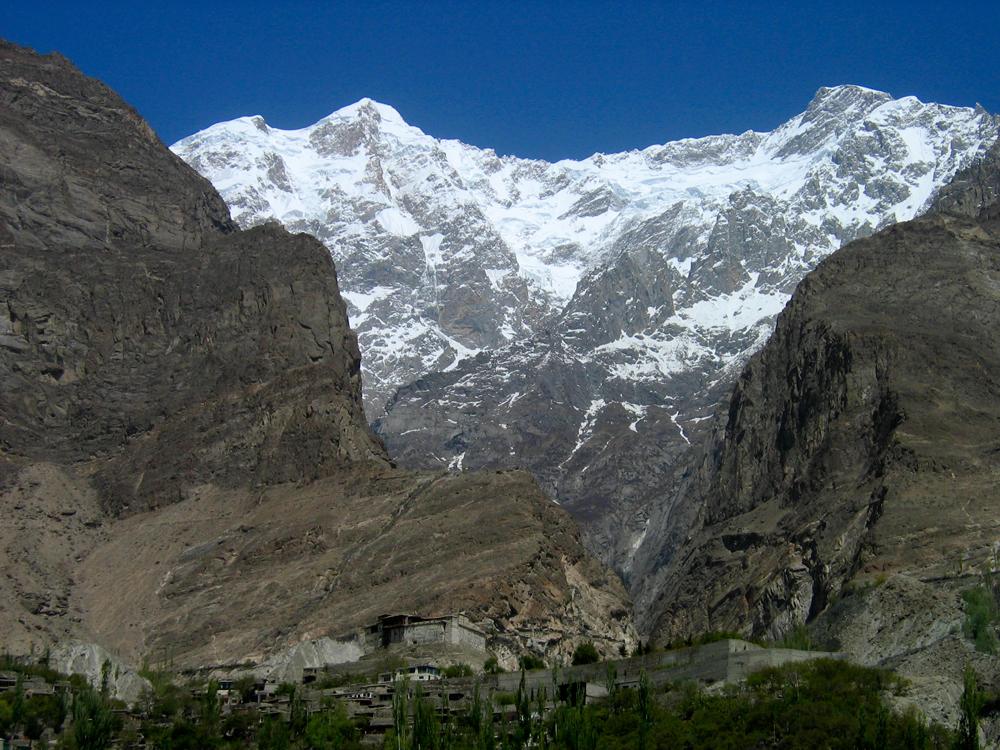 Pico-Ultar---7388-metros