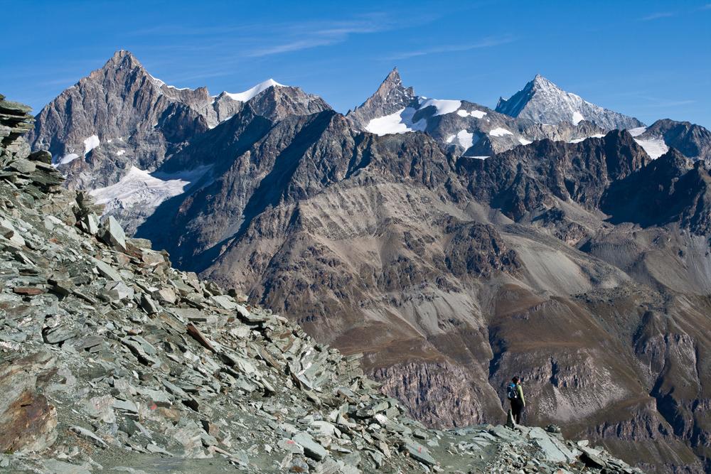 Picos-del-Cantón-de-Valais-II