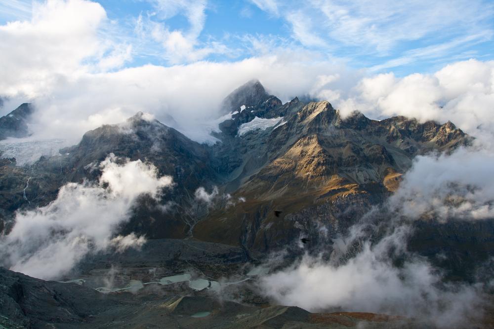 Picos-del-Cantón-de-Valais