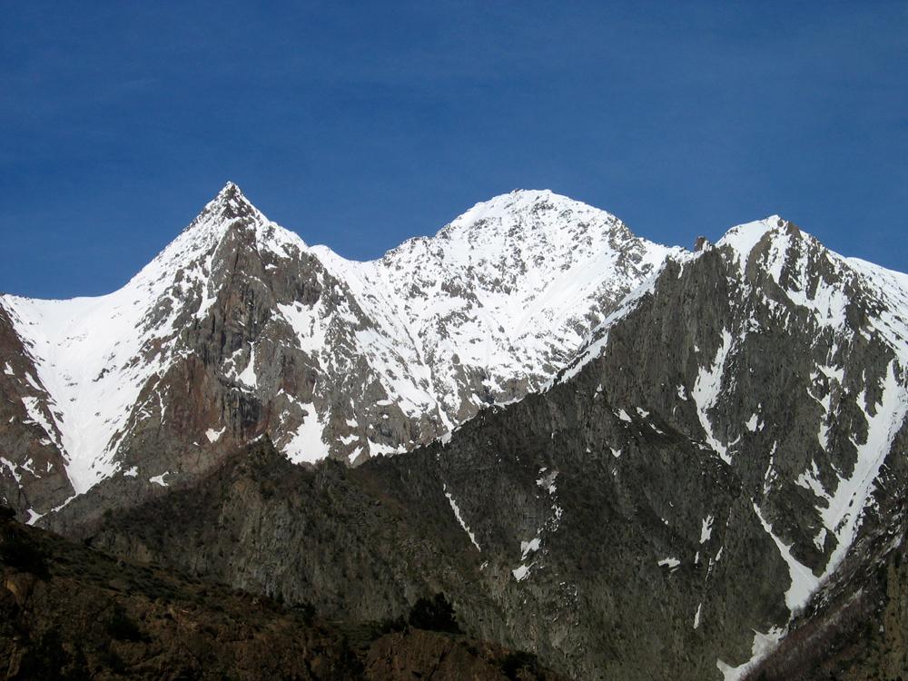Picos-junto-al-Rakaposhi-II