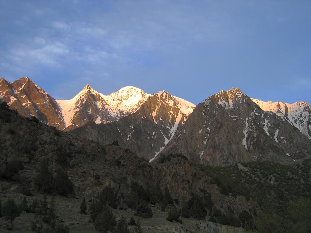 Picos-junto-al-Rakaposhi