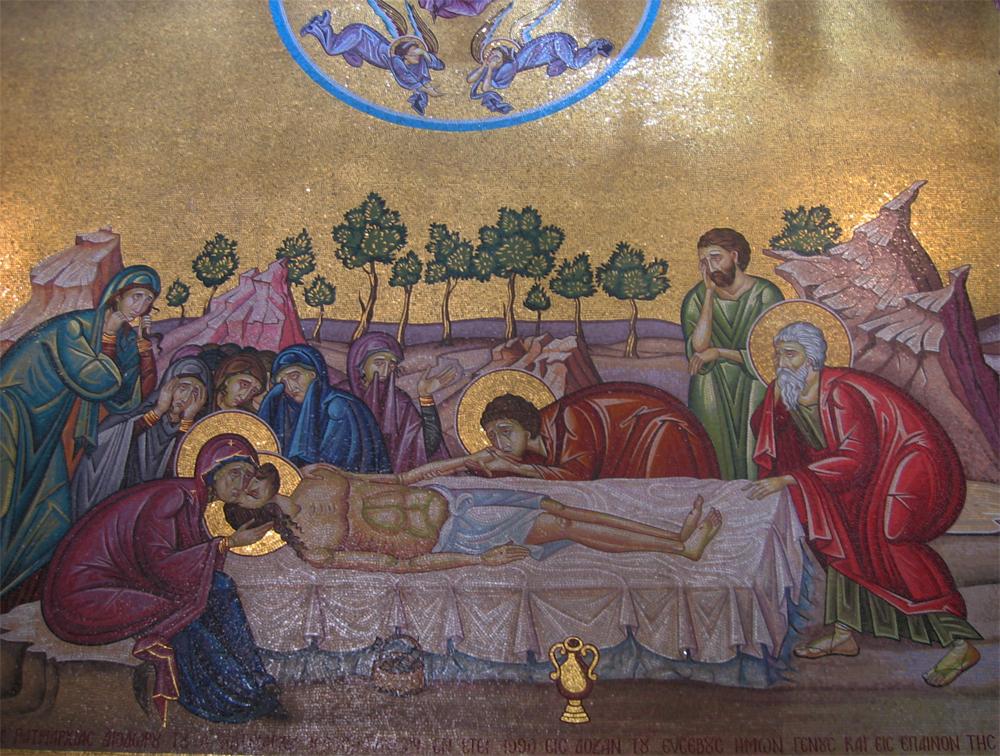 Pintura-del-Santo-Sepulcro