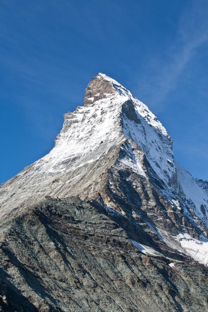 Piramide-del-Cervino