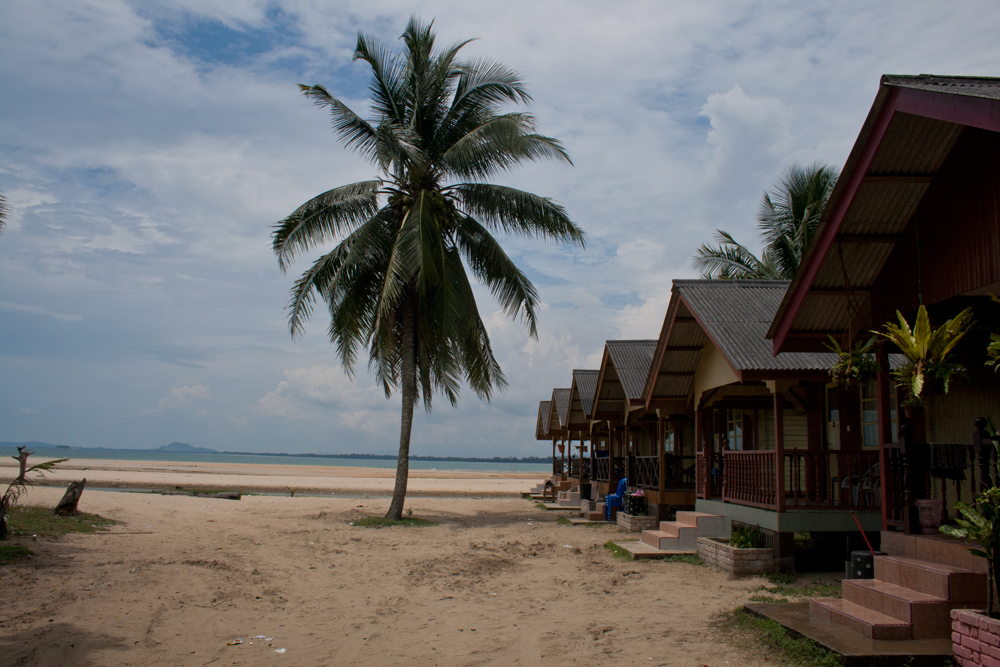 Playa-de-Cherating