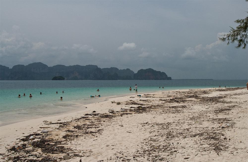 Playa-de-Ko-Poda