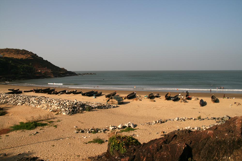 Playa-de-Kudle-II