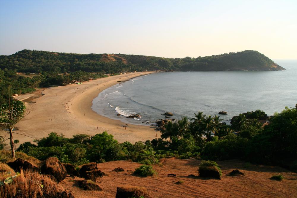 Playa-de-Kudle-III