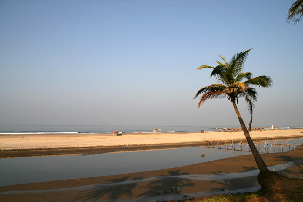 Playa-de-Mandrem-III