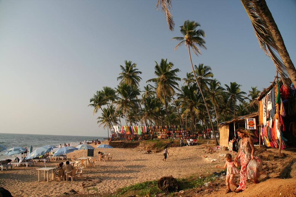 Playa-de-Mandrem