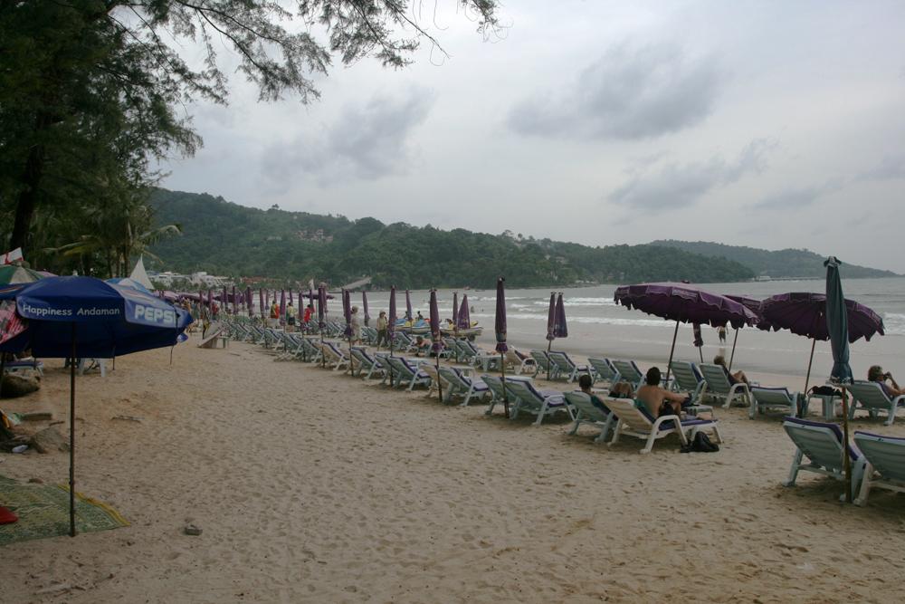 Playa-de-Patang