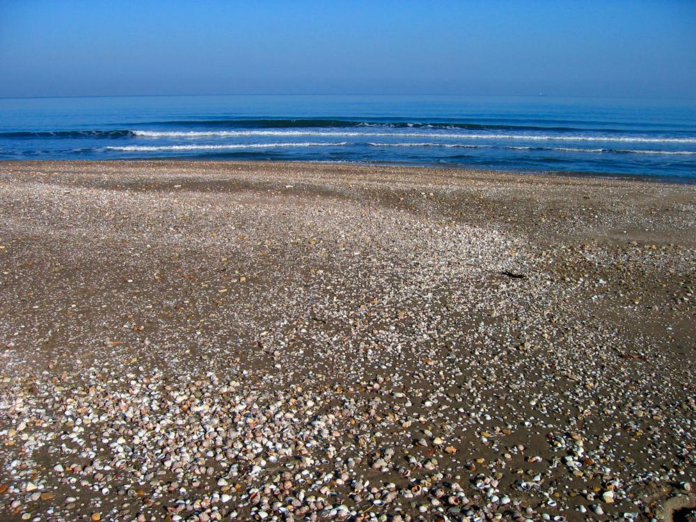 Playa-de-las-caracolas