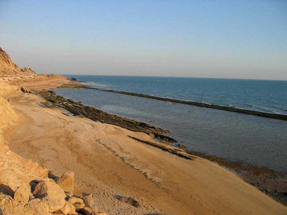 Playa-del-Golfo-Persico-IV