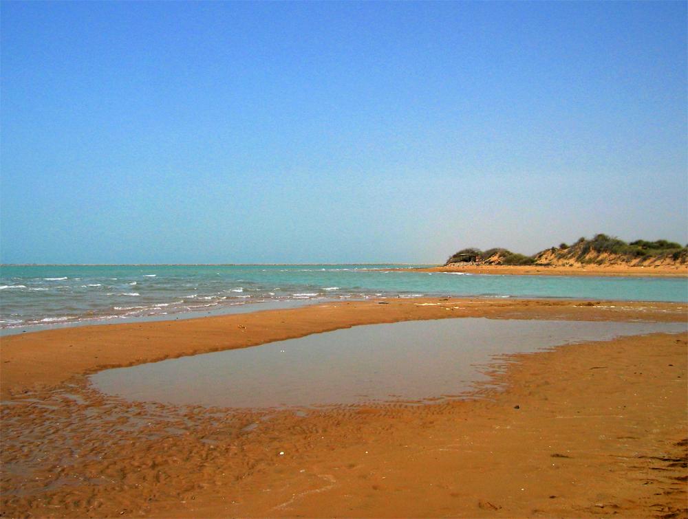 Playa-del-Golfo-Persico-V