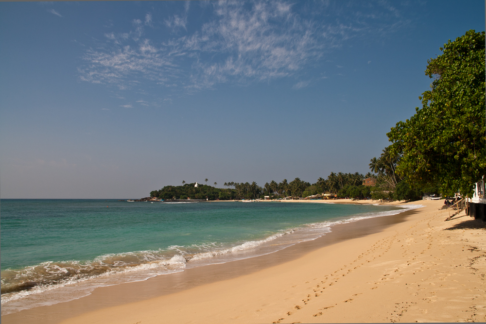Playa-en-Ambalagonda