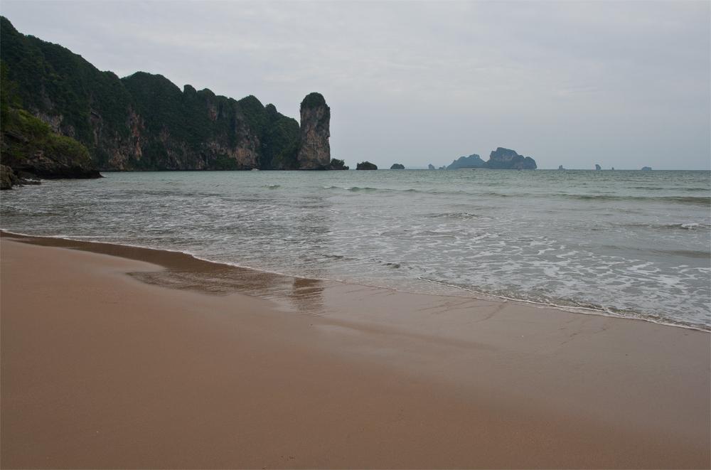 Playa-en-Ao-Nang