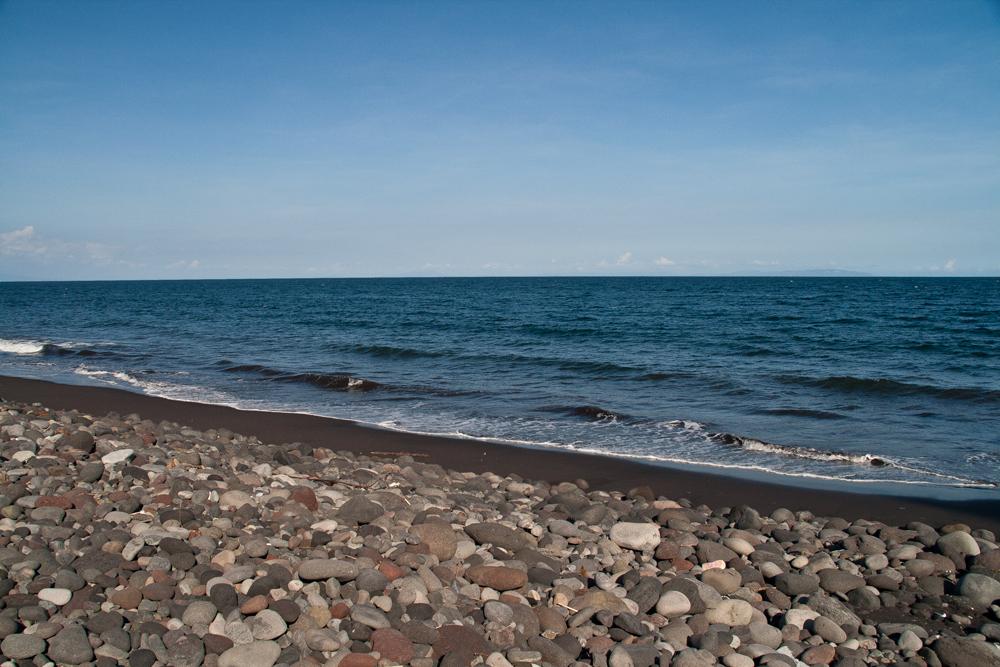 Playa-en-Karangasem