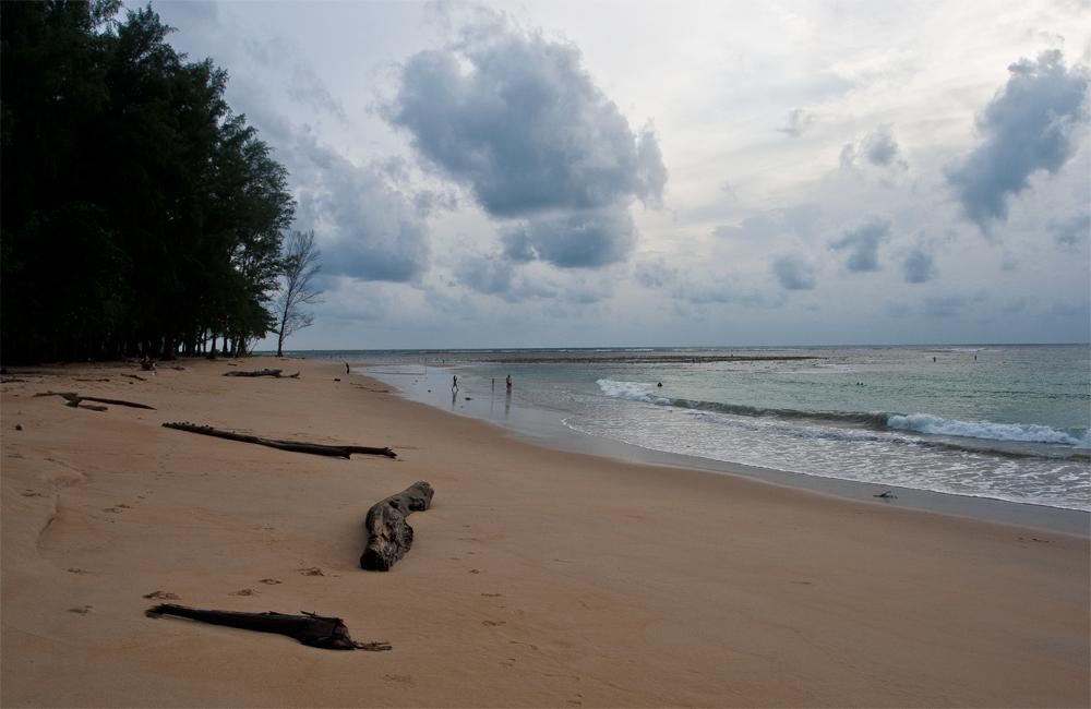 Playa-en-Ko-Phuket-II