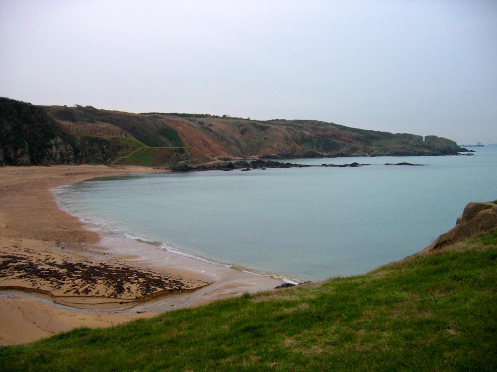 Playa-en-Sile