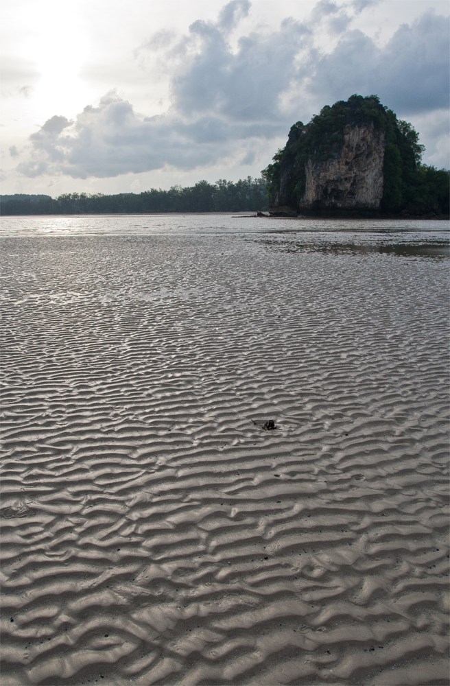 Playa-en-Trang