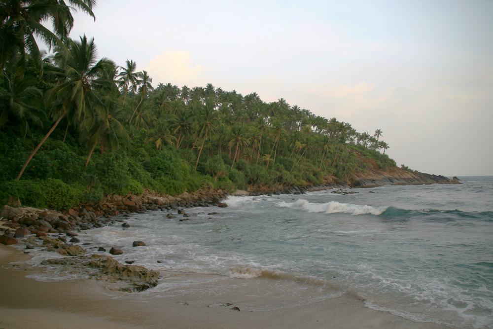 Playas-de-Mirissa-II
