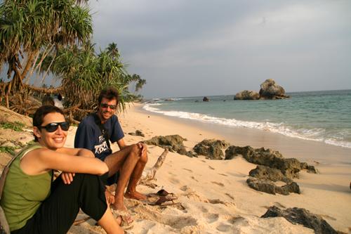 Playas-de-Sri-Lanka-IV