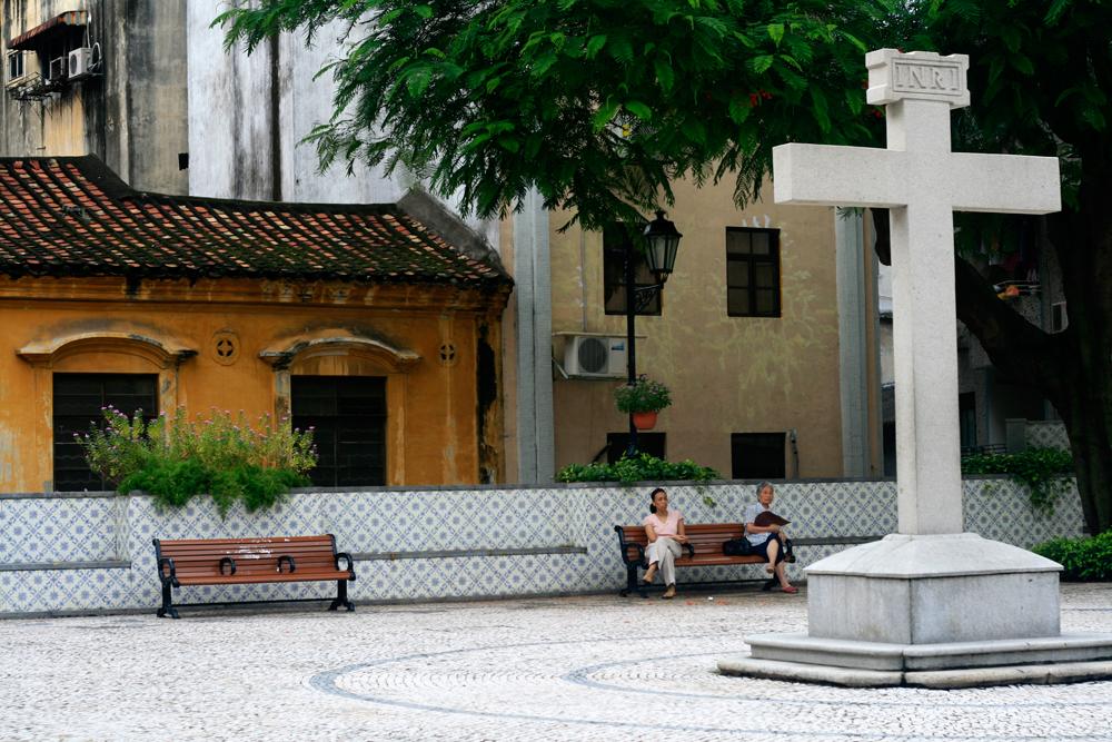 Plaza-de-la-Se-II