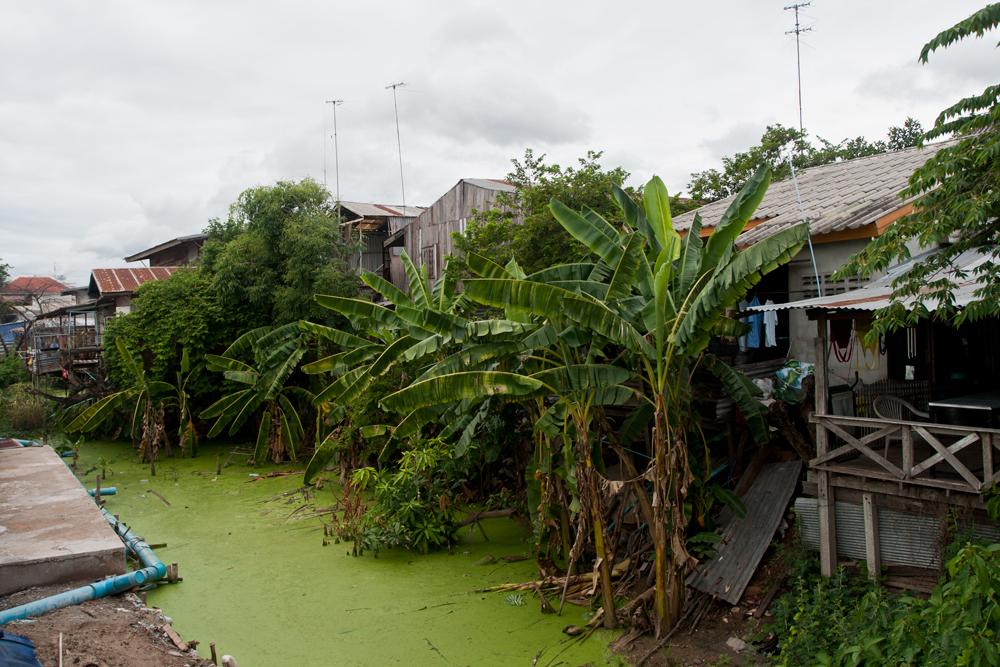 Poblado-en-la-región-del-Mekong