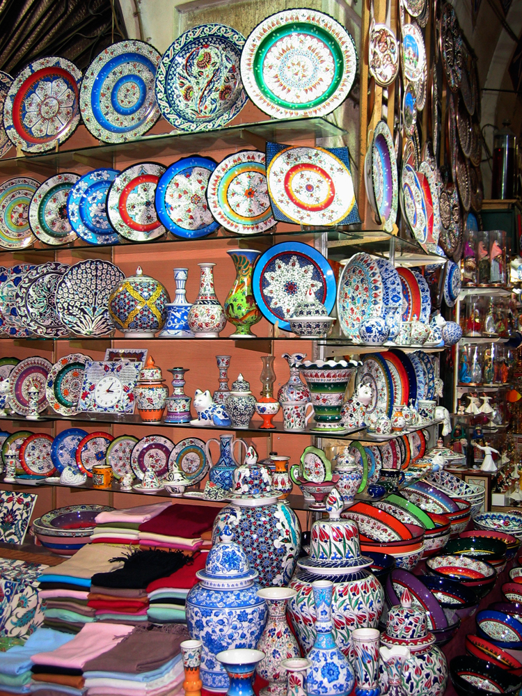 Porcelana-en-el-gran-bazar