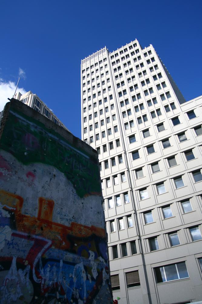 Postdammer-Platz