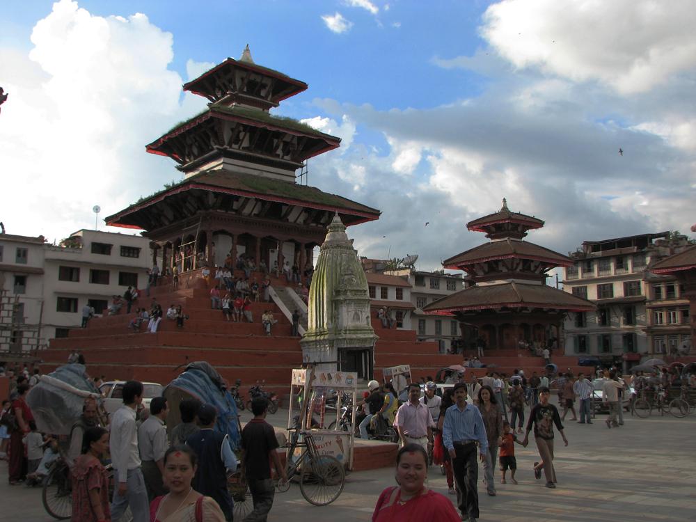 Primer-plano-del-templo-de-Maju-Deval