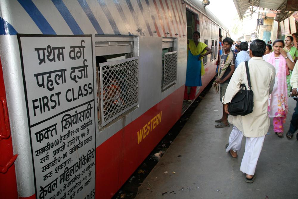 Primera-clase-a-Bombay