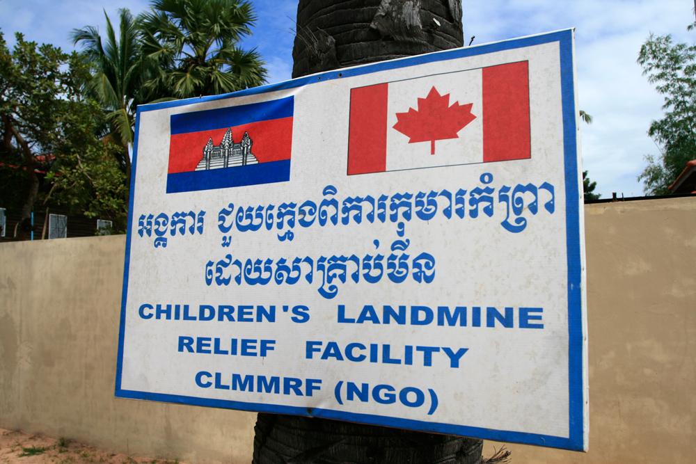 Proyecto-de-ayuda-a-los-niños-afectados