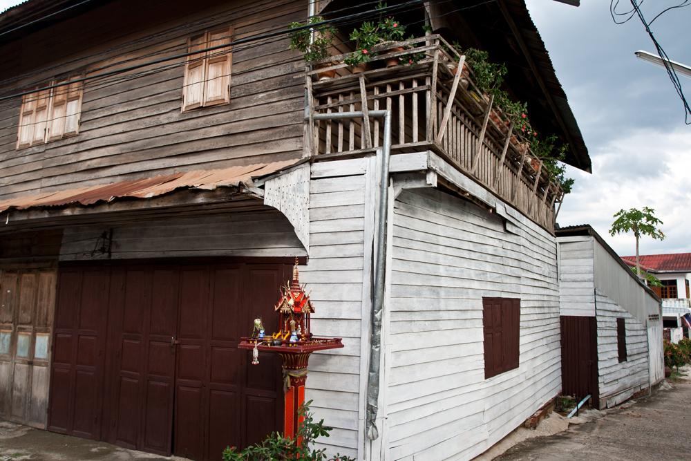 Pueblo-de-Chiang-Kan