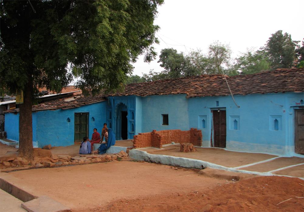 Pueblo-de-Orcha-II