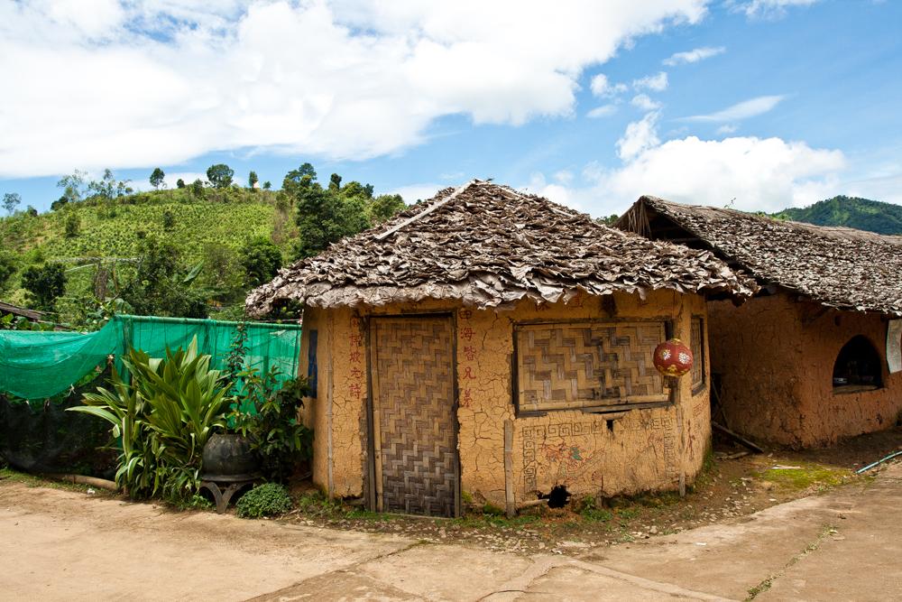 Pueblo-fronterizo-con-Myanmar