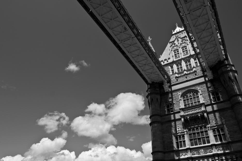 Puente-de-Londres-II