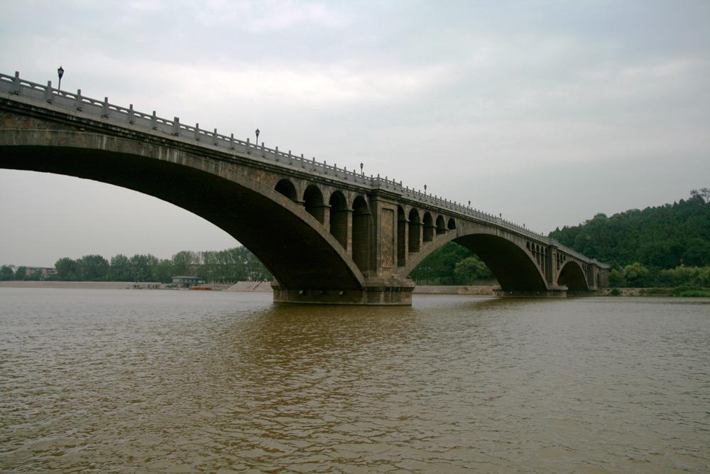Puente-de-la-zona